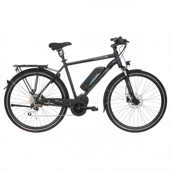 FISCHER ETH 1861.1 Herren Trekking E-Bike (Modell 2019)