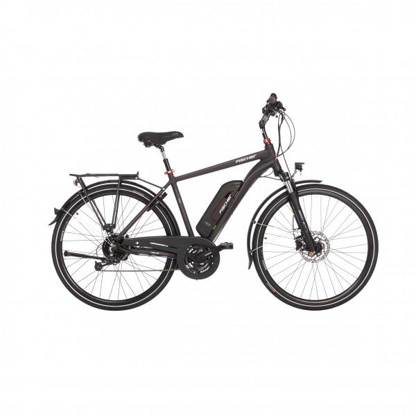 FISCHER ETH 1822 Herren Trekking E-Bike