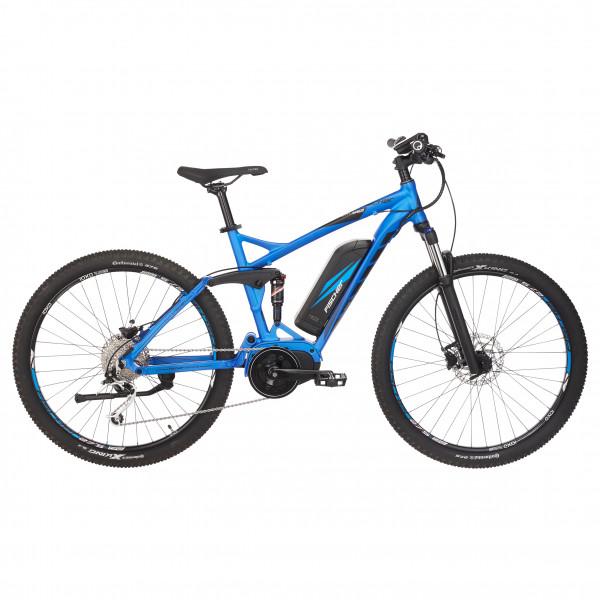 fischer e mtb em 1862 1 modelle 2019 e mountainbikes e mtb e bikes fischer fahrradshop. Black Bedroom Furniture Sets. Home Design Ideas