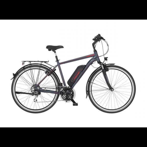 FISCHER ETH 1806 Herren Trekking E-Bike