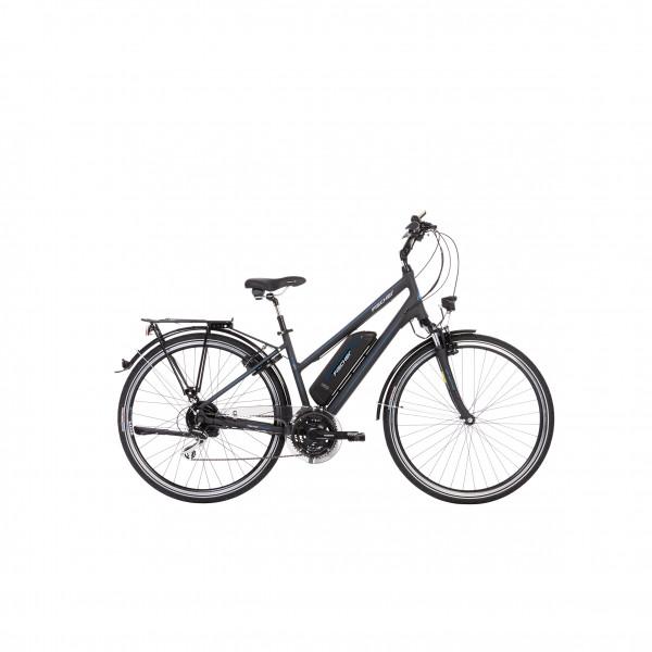 FISCHER ETD 1801 Damen Trekking E-Bike
