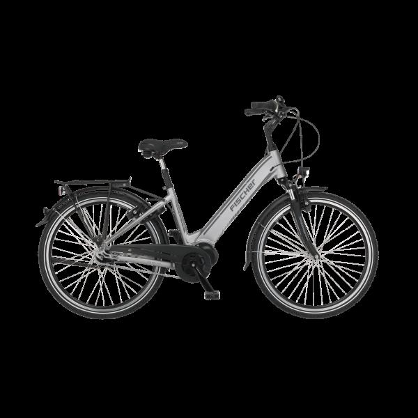 FISCHER CITA 4.0i City E-Bike 26 Zoll RH 41 MJ 2020 (B-Ware / Generalüberholt)