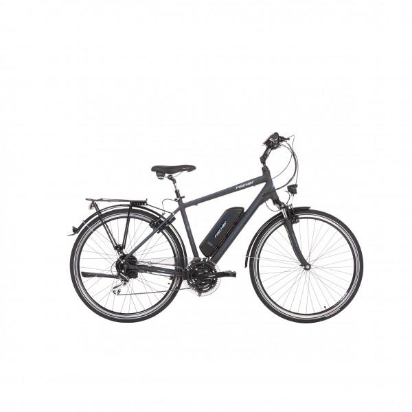 FISCHER ETH 1801 Herren Trekking E-Bike