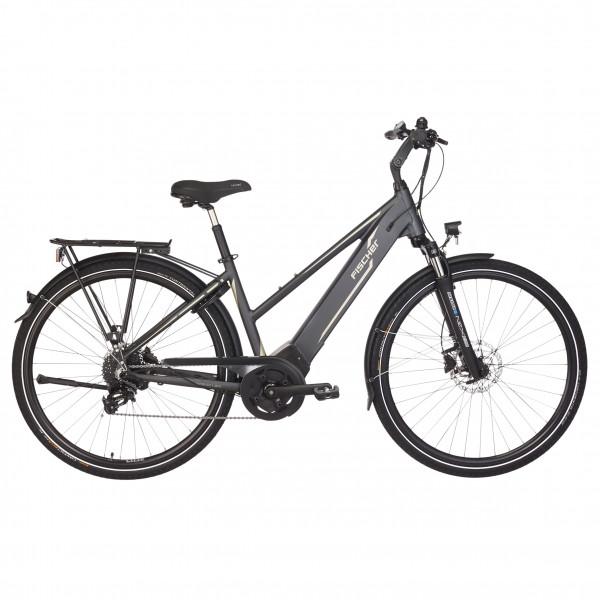 FISCHER VIATOR 5.0i Damen Trekking E-Bike