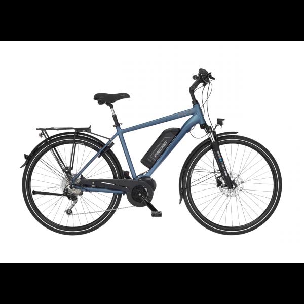 FISCHER ETH 1820 Herren Trekking E-Bike