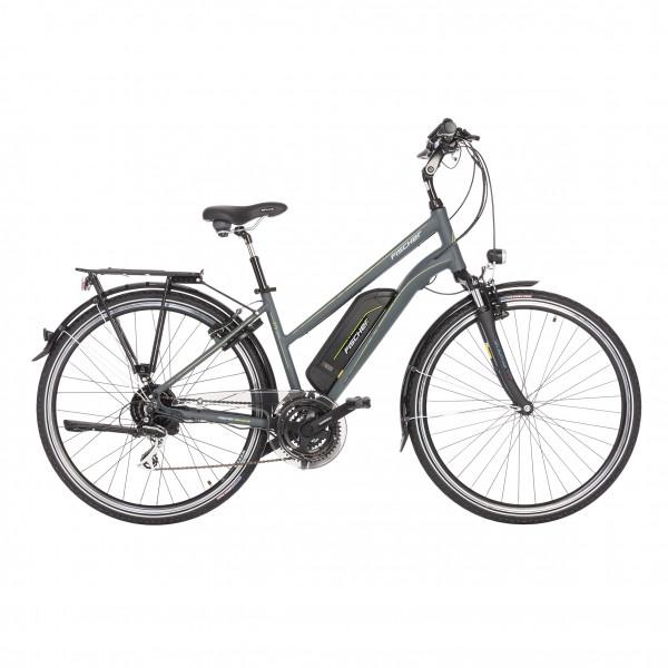 FISCHER ETD 1806 Damen Trekking E-Bike