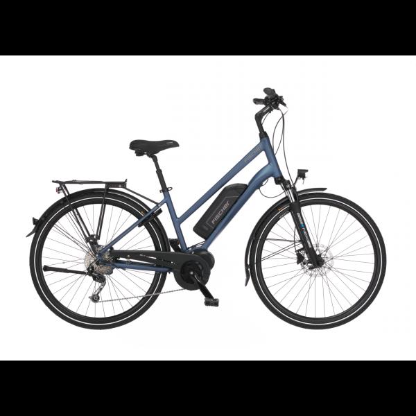 FISCHER ETD 1820 Damen Trekking E-Bike MJ 2020 (B-Ware / Generalüberholt)