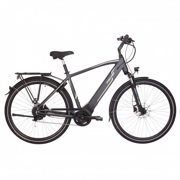 e-bike Trek He 28 10G Viator 5.0I-S1