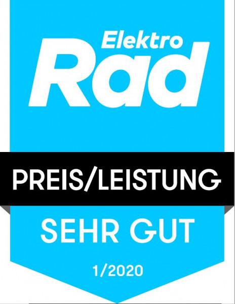 Viator-62020-02-24-11_52_12-202001-ElektroRad-Preisleistung-sehr-gut-pdf-Adobe-Acrobat-Reader-DC